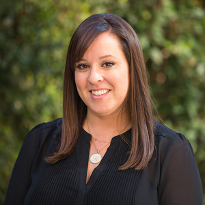 Kelly Ilse, Agent in Austin - Compass