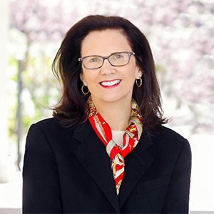 Carolyn Sarsen,                       Agent in Greenwich, CT - Compass