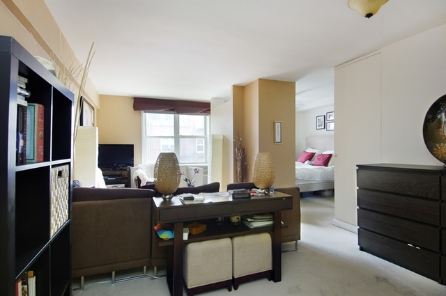 25 West 13th Street, Unit 6SN Image #1