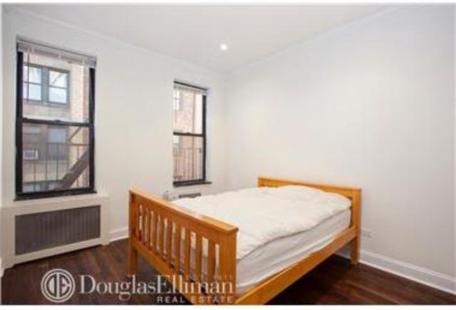 148 East 84th Street, Unit 3D Image #1