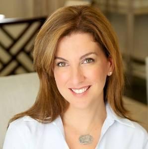 Michelle Donzeiser,                       Agent in Greenwich, CT - Compass