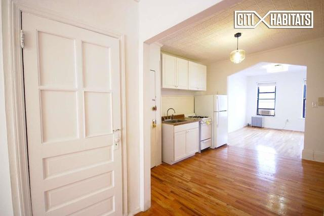 241 Mulberry Street, Unit 24 Image #1