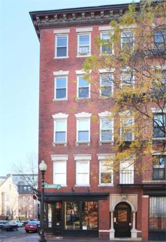 474 Shawmut Avenue, Unit 5 Image #1