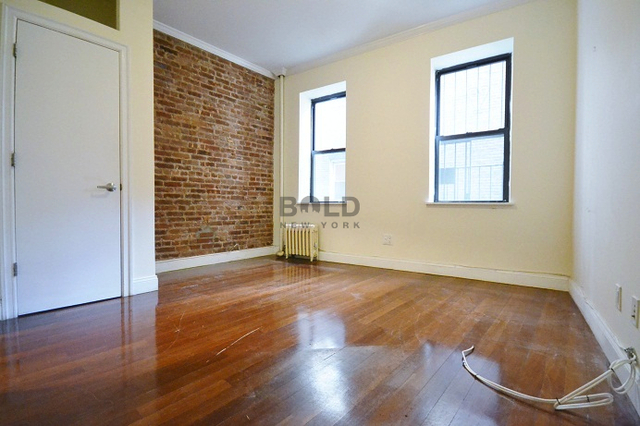 384 Broome Street, Unit 10 Image #1