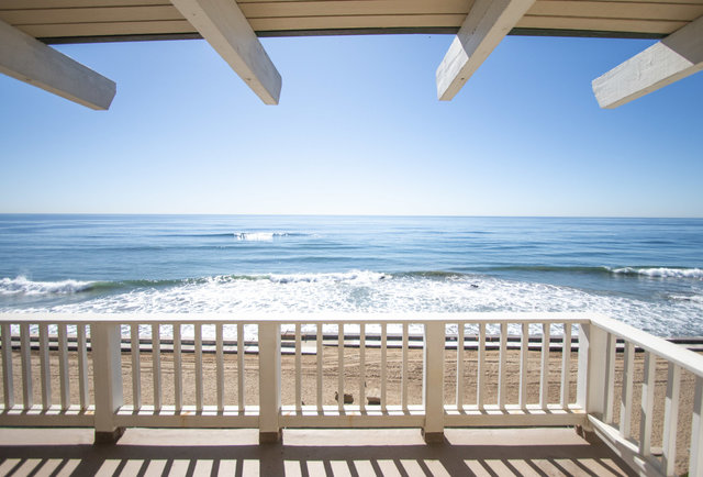11862 Beach Club Way Malibu, CA 90265