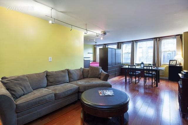 333 East 14th Street, Unit 7A Image #1