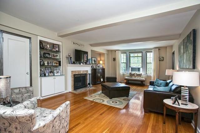 299 West 12th Street, Unit 4D Image #1