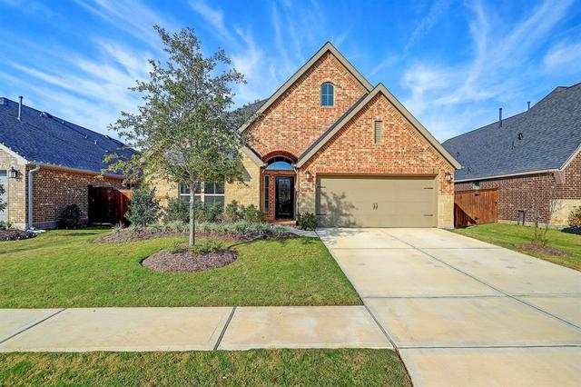 2415 Elmwood Trail Katy, TX 77493
