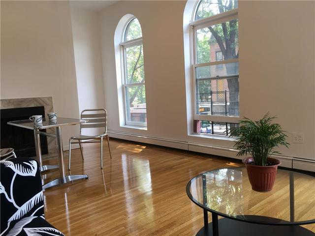 163 Greene Avenue, Unit 2 Image #1
