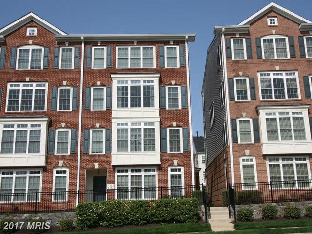 4695 Eggleston Terrace, Unit 142 Image #1