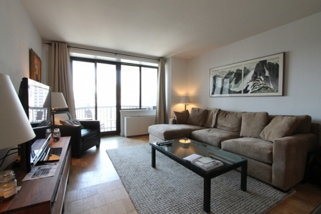 45 East 25th Street, Unit 20A Image #1