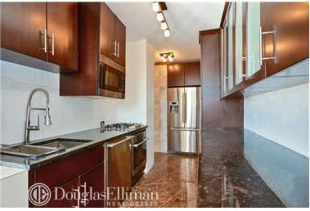 2400 Johnson Avenue, Unit 11C Image #1