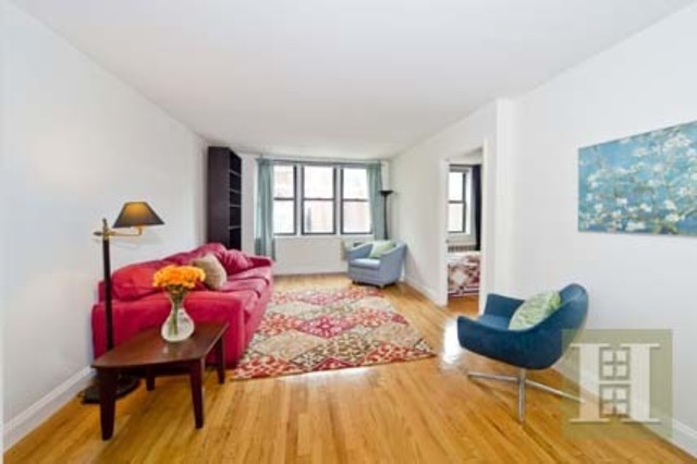 145 East 29th Street, Unit 4B Image #1
