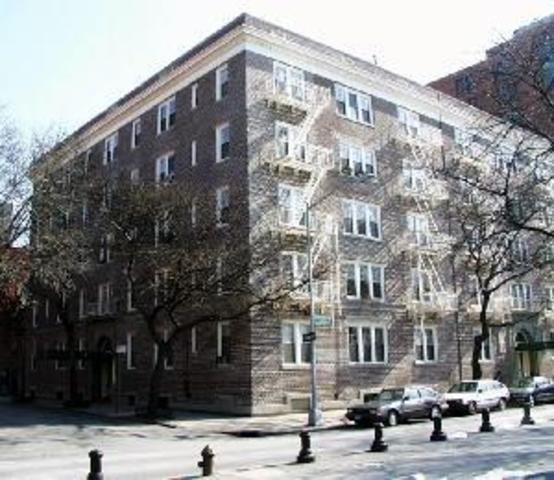87 Columbia Heights, Unit 22 Image #1