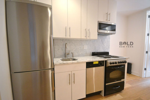 207 East 33rd Street, Unit 3G Image #1