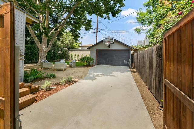 2046 Pine Street South Pasadena, CA 91030