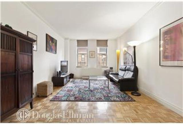 400 East 90th Street, Unit 4H Image #1