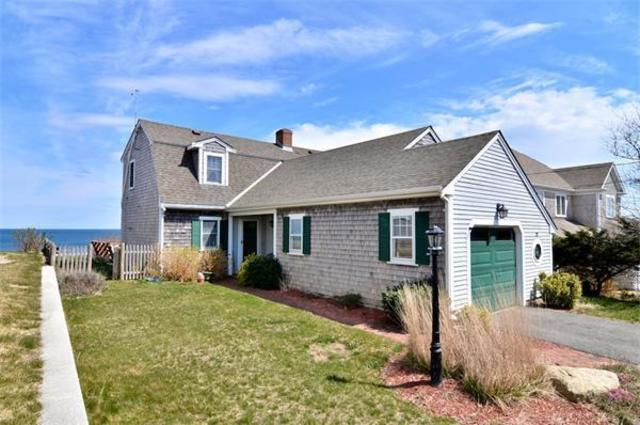 27 Provincetown View Road Image #1