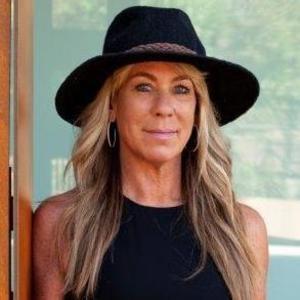 Sheryl Goldman,                       Agent in Aspen - Compass