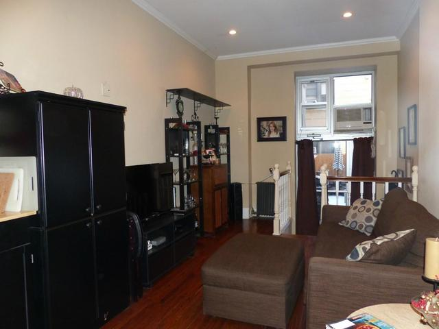 308 West 105th Street, Unit B Image #1