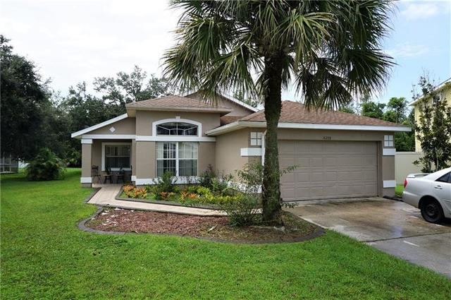 14209 Green Gable Court Orlando, FL 32824