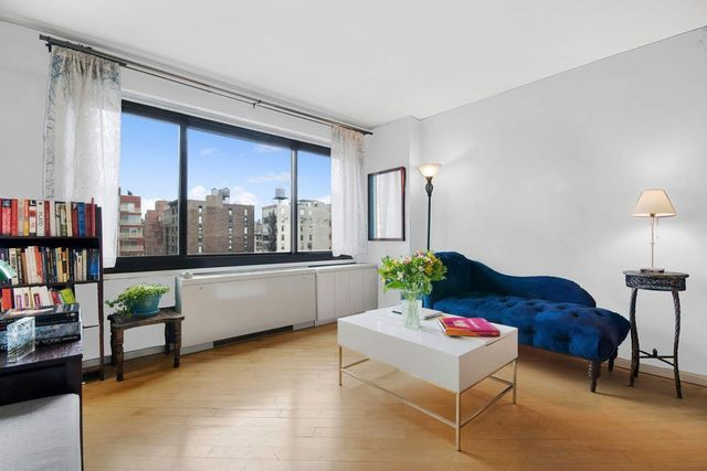 201 West 21st Street, Unit 14E Image #1