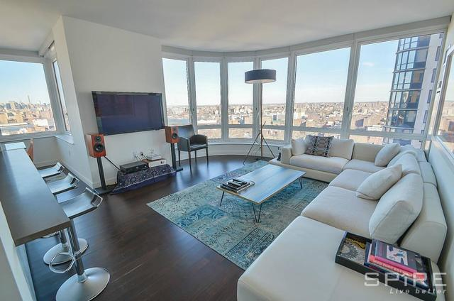 306 Gold Street, Unit 29A Image #1