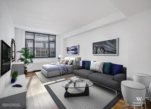 200 East 39th Street, Unit 15C Image #1
