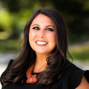 Pailey Nooromid, Agent in Atlanta - Compass