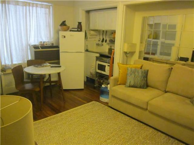 5 Tudor City Place, Unit 1014 Image #1