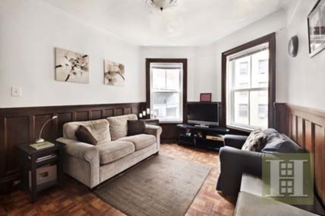 7 West 92nd Street, Unit 5G Image #1