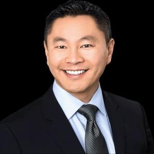 Bill Mar, Agent in San Francisco - Compass