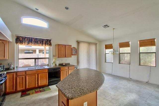 18283 West Buena Vista Drive Surprise, AZ 85374