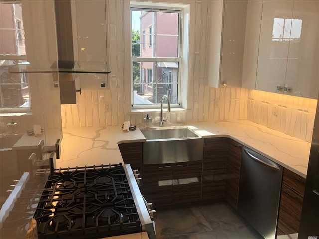 30-29 46th Street Street Queens, NY 11103