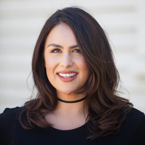 Heidi Belle, Agent in San Francisco - Compass