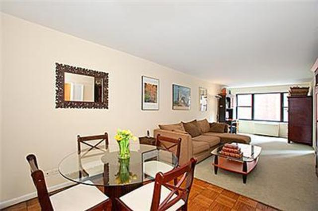 505 East 79th Street, Unit 6E Image #1