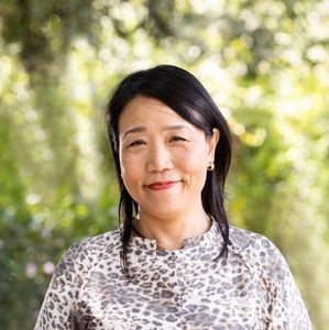Margaret Wang, Agent in San Francisco - Compass