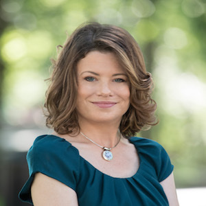 Sarah Zoltko,                     Agent in Greater Boston - Compass