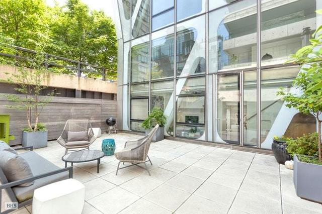 515 West 23rd Street, Unit 3 Image #1