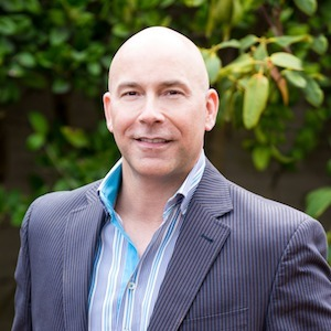Rob LaEace,                     Agent in San Francisco - Compass