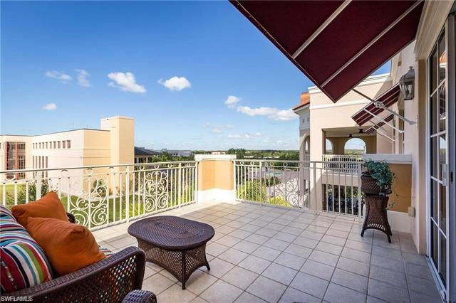 5080 Annunciation Circle, Unit 1307 Ave Maria, FL 34142