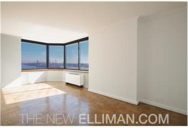 415 East 37th Street, Unit 20G Image #1