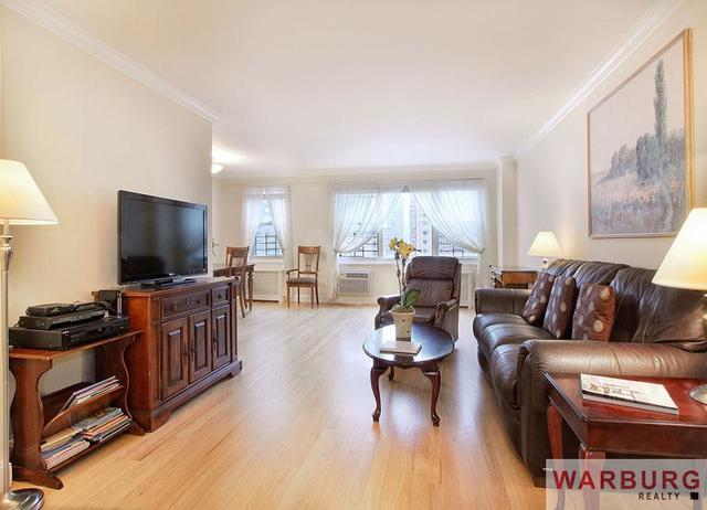 200 East 84th Street, Unit 12EF Image #1