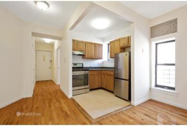 482 West 150th Street, Unit 3A Image #1