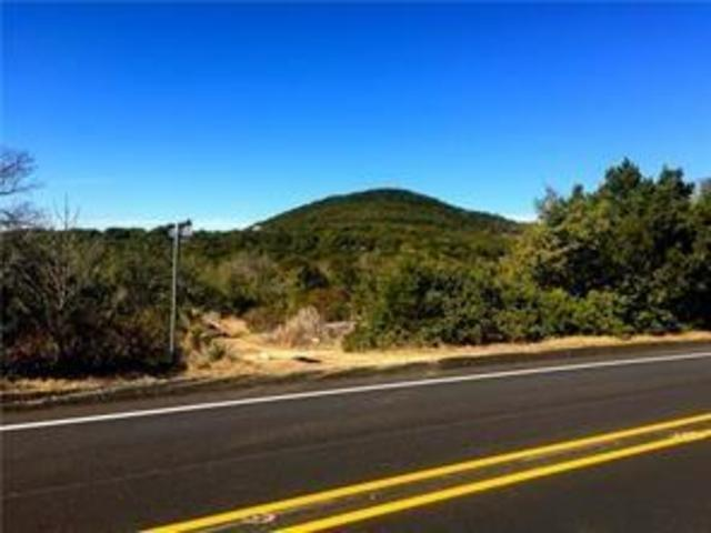 Lot 51-a Lime Creek Road Volente, TX 78641