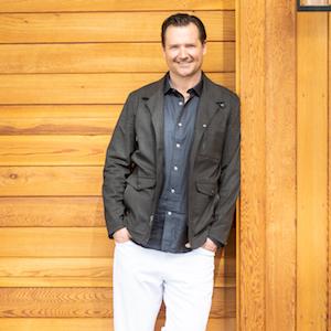 Jamison Blair - Team Blair Tahoe