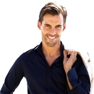 Madison Hildebrand, Agent in Los Angeles - Compass