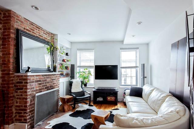 261 Prospect Park West, Unit 3R Image #1