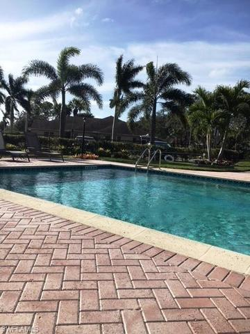 1213 Imperial Drive, Unit 4 Naples, FL 34110