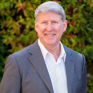 Chris Stafford, Agent in San Francisco - Compass